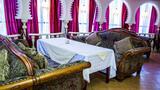 Жибек жолы Марокканский зал на 100 мест Астана фото