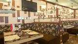 Coffee Inn на Абая Coffee Inn на Абая Алматы фото