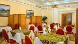 Алтын ғасыр Алтын ғасыр Астана фото