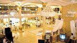 Жибек жолы Восточный зал на 200 мест Астана фото
