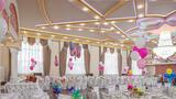 Исабай Исабай — Большой зал Алматы фото