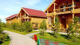 Чистые Пруды Чистые Пруды Нур-Султан (Астана) фото