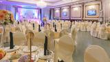 Imperia Hall Imperia Hall Алматы фото