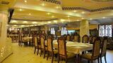 Жибек жолы Казахский зал на 150 мест в комплексе «Жибек жолы» Астана фото