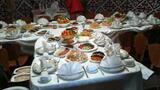 ASIA ASIA - гарантия качества еды и сервиса Астана фото