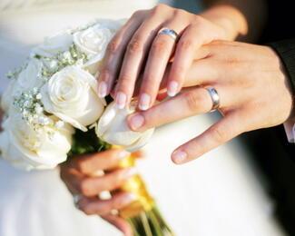 Свадебная акция от комплекса «Ағайын»