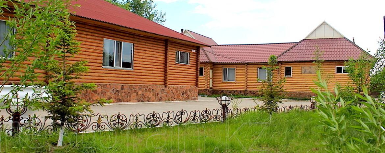 Фото дом баня жен фото 456-400