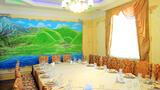 Азари Азари Астана фото