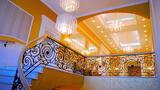 Багратиони Багратиони - Европейский зал Нур-Султан (Астана) фото