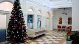 Ренессанс Малый зал Ренессанс Нур-Султан (Астана) фото