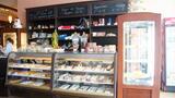 Мадлен Кондитерский магазин «Мадлен» на Кунаева Астана фото