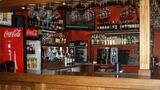 Churchill Pub Churchill Pub Тараз фото