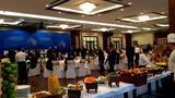 Comfort Hotel Astana Comfort Hotel Astana Астана фото
