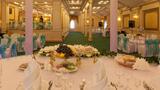 Зал торжеств — Шам-Сия Шам-Сия — Серебристый Алматы фото