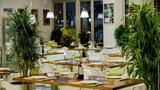 Кафе Целинников Кафе Целинников Астана фото