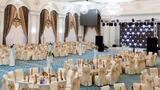 Алатау Алатау - Большой зал Шымкент фото