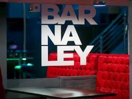 """Ночной клуб """"Barnaley"""""""