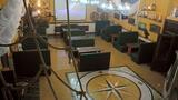 Admiral Admiral Pub & Karaoke Астана фото