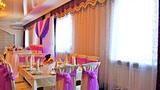 Алуа Банкетный зал «Алуа» на 40 человек Нур-Султан (Астана) фото