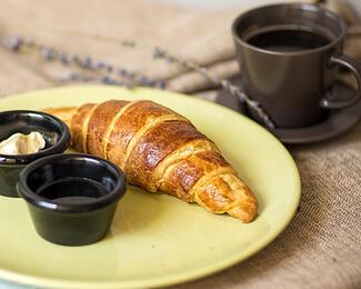 Министерство Кофе дарит скидки для всех дам 8 марта!