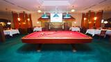 Rahat Palace The Grill Pub - Luxury Bar Алматы фото