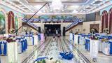 Алтын Шанырак Алтын Шанырак - Большой зал Шымкент фото