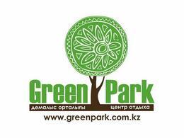"Ресторан ""Green Park Astana"""