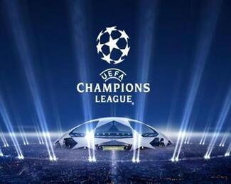 Лига Чемпионов и Лига Европы! Уже на этой неделе в Admiral Pub & Karaoke!