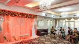 Kobyz Palace  Soprano Restaurant & Banquet Hall Нур-Султан (Астана) фото