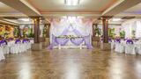 Улы Тау Улы Тау — Малый зал Алматы фото