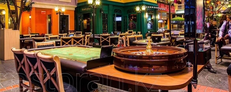 Работа в капчагае вакансии на сегодня казино ваканси казино кристал