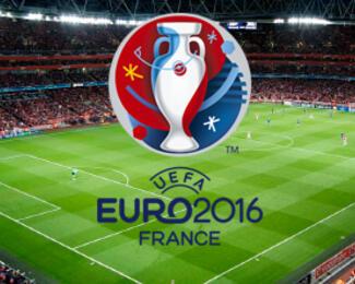 «Креветка»: трансляции матчей ЕВРО 2016
