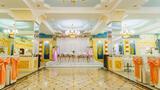 Алтын адам Алтын Адам Астана фото