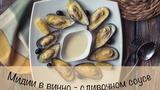 ХЗ.Хорошее Заведение ХЗ.Хорошее Заведение Алматы фото