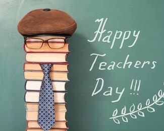 В День учителя караоке бесплатно в ресторане «Асель»