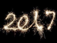 Где отпраздновать новогодний корпоратив и новогоднюю ночь в Астане?