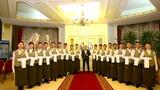 Туран Национальный казахский зал ресторана Туран на 250 персон Астана фото
