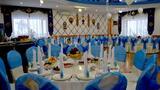 Табыс Табыс Астана фото