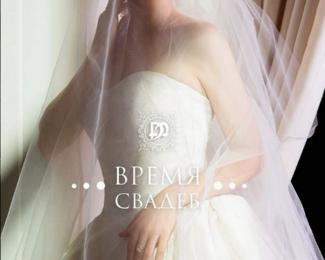 С комплексом «Достар-Алем» свадьба пройдет волшебно!
