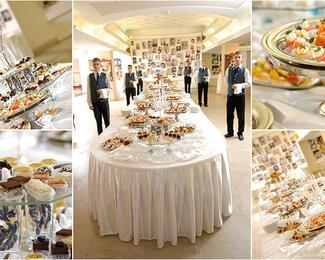 Акция на свадебные торжества в «Бахыт»!