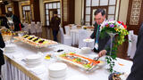 «Silk Way» Catering  «Silk Way» Catering  Астана фото