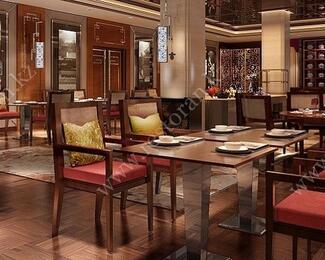 День рождения по-хански: ресторан «Хан» дарит подарки