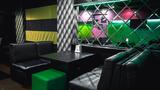 Bar Boss Bar Boss Астана фото