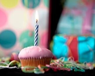 Банкетный зал «Portofino» один из лучших ресторанов для празднования дня рождения в Астане!