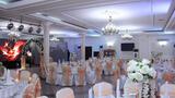 Хан-Тенгри Хан Тенгри - Золотой зал Алматы фото