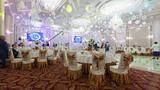 Sultan Hall Sultan Hall - Большой зал Алматы фото