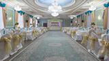 Бакыт БАКЫТ - Большой зал Алматы фото