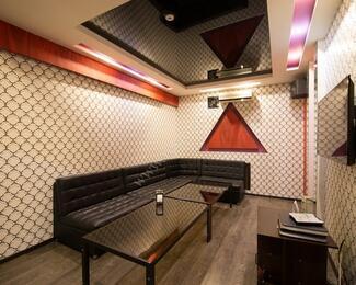 Майские праздники в Mega Karaoke Korea Sikdang и Orient — Karaoke Club