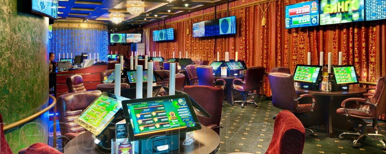 Астана, казахстан казино империал игровые аппараты игры