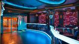 Grand Opera Grand Opera Club & Restaurant Алматы фото